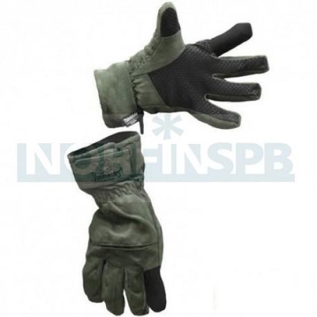 Перчатки для охоты JuhaniMutka