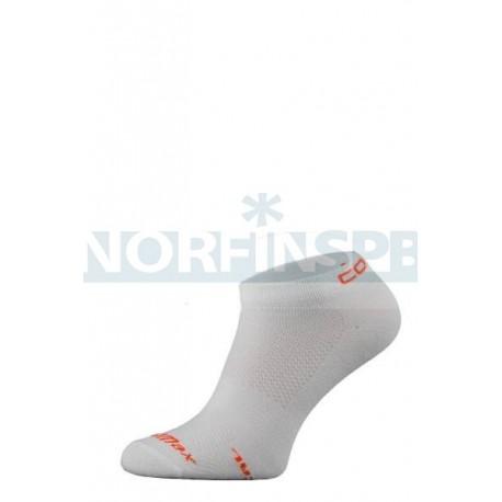 Носки Comodo RUN7-02, white