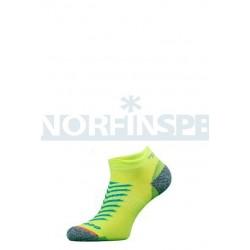 Носки Comodo RUN 8-03, salmo-neon