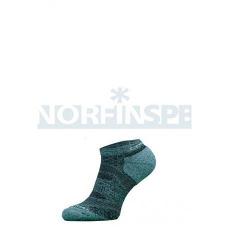 Носки Comodo RUN 9-01, grey-grey