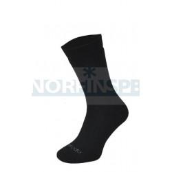 Носки Comodo SMK-01, black