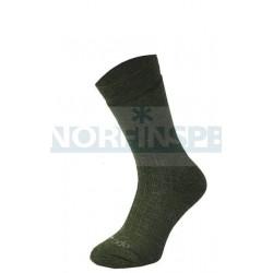Носки Comodo SMK-02, khaki