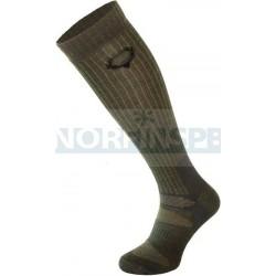 Носки Comodo SMW2-01, khaki