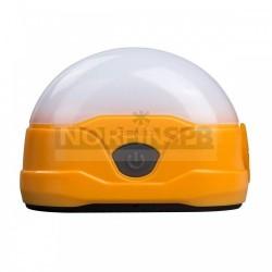 Фонарь Fenix CL20Ror, оранжевый