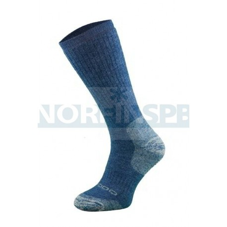 Носки Comodo STWA-03, blue
