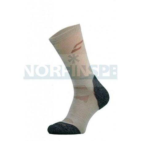 Носки Comodo TRE1-05, grey-d.grey
