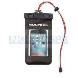 Гермочехол Finnrtail Smartpack