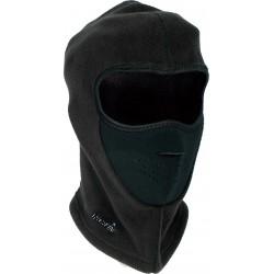 Шапка-маска Norfin Explorer