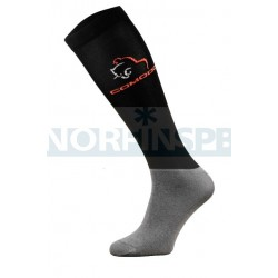 Носки Comodo SPJM-01