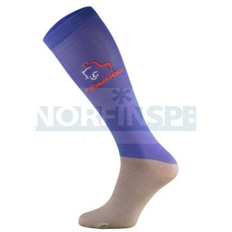 Носки Comodo SPJM-07