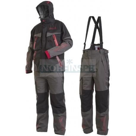Демисезонный костюм Norfin Pro Dry 2