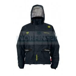 Куртка Finntrail Mudway, graphite