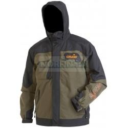 Куртка Norfin River