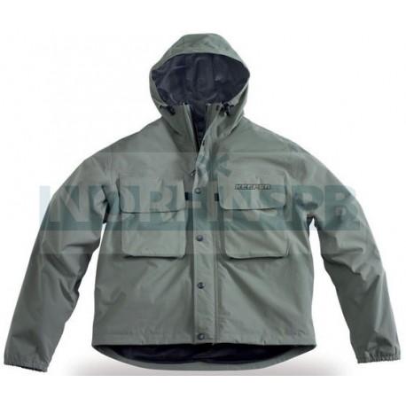 Куртка Vision K2996 Keeper