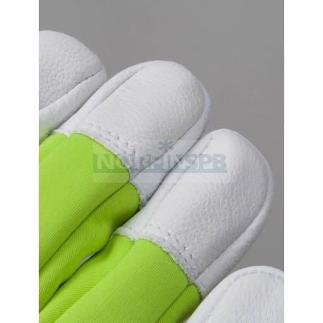 Перчатки Tegera 290