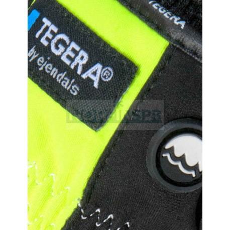 Перчатки Tegera 293