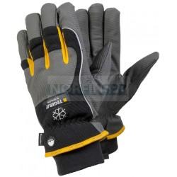 Перчатки Tegera 9126