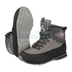 Ботинки Finntrail New Stalker, резина