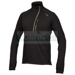 Пуловер Direct Alpine CIMA PLUS, black/grey