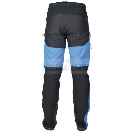 Штаны Direct Alpine CASCADE PLUS blue