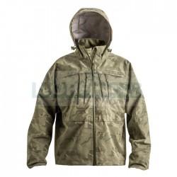 Куртка Vision SADE