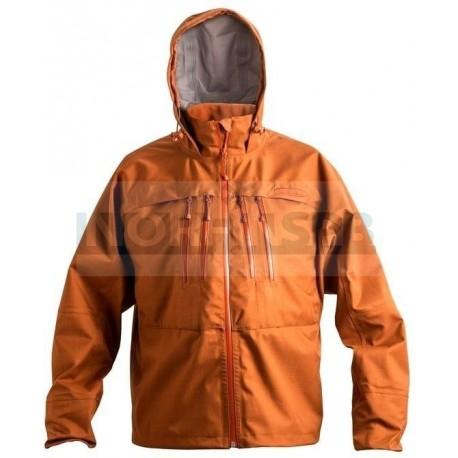 Куртка Vision V6430 SADE оранжевая