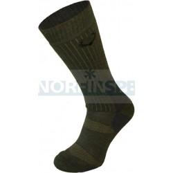 Носки Comodo SMW3-01, khaki