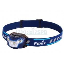 Налобный фонарь Fenix HL26R XP-G2 (R5), синий