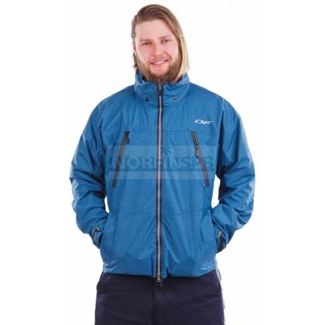 Куртка мембранная Dragonfly ENERGY Blue