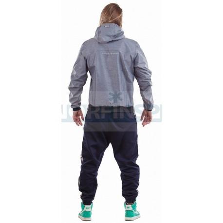 Куртка мембранная Dragonfly STREET мужская