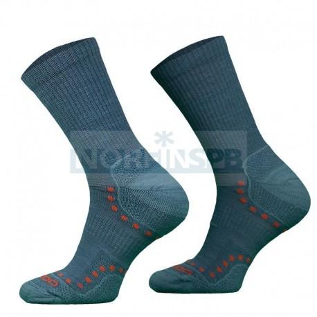 Носки Comodo STAL, gray