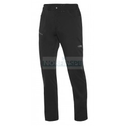 Штаны Direct Alpine PELMO black