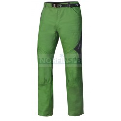 Штаны Direct Alpine JOSHUA green/black