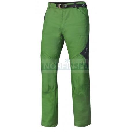 Штаны Direct Alpine JOSHUA green/black