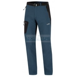 Штаны Direct Alpine CRUISE greyblue/black
