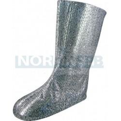Вкладыши для сапог Norfin PROTECT