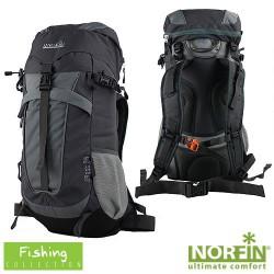 Рюкзак Norfin 4REST 35 NF, 35 литров