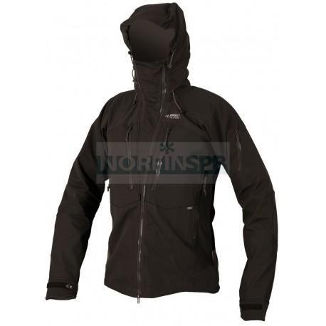 Куртка Direct Alpine ROBOT 3.0 anthracite/black