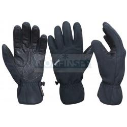 Перчатки Satila Stoten