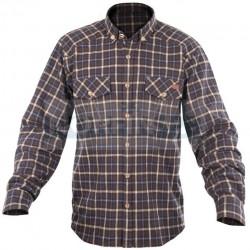 Рубашка с длинным рукавом GRAFF