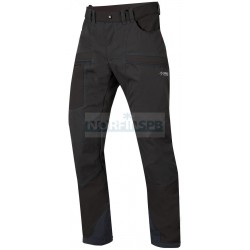 Штаны Direct Alpine DEFENDER 4.0 anthracite/black