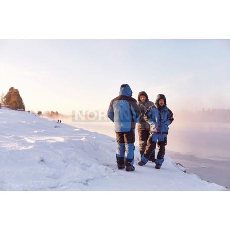Костюм зимний Norfin TORNADO