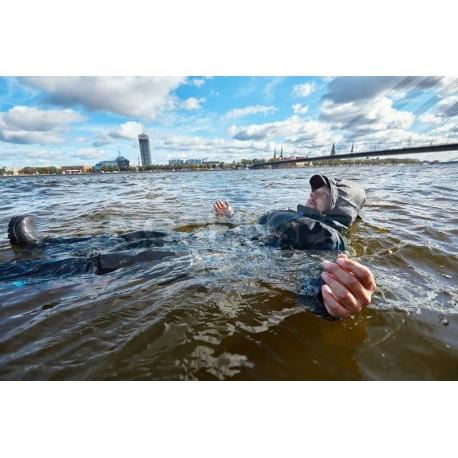 Костюм плавающий зимний Norfin APEX FLT