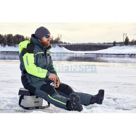 Комбинезон плавающий зимний Norfin SIGNAL PRO