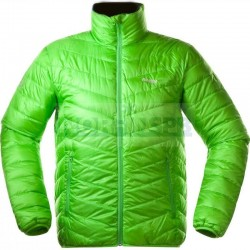 Пуховка Bergans Down Light Jkt, TimothyGreen