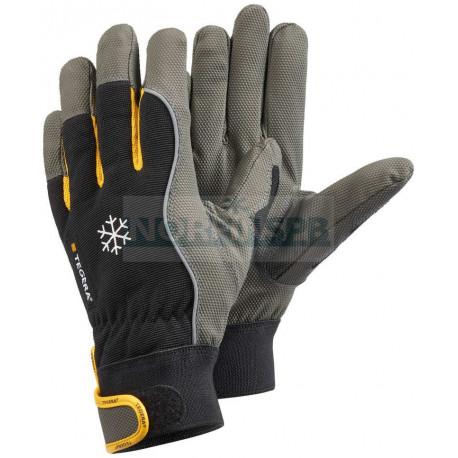 Outdoor перчатки Tegera 9122