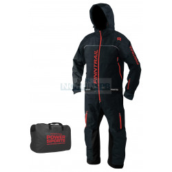 Зимний костюм Finntrail MS30, Graphitered