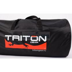"""Сумка """"Triton"""" (Черный)"""