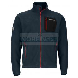 Термокуртка Finntrail Polar