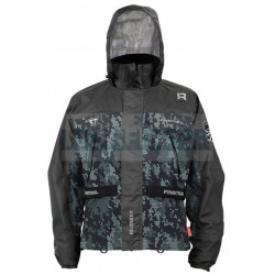 Куртка Finntrail Mudway Camogrey